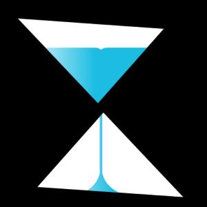 Zadatak Logo
